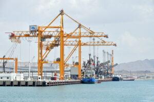 Седьмой Международный Черноморско-Каспийский Транспортный Форум