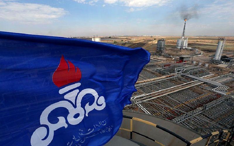 Иран готовится добывать нефть с месторождений, расположенных в Каспийском регионе