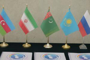 В Москве согласовали программу проведения II Каспийского экономического форума