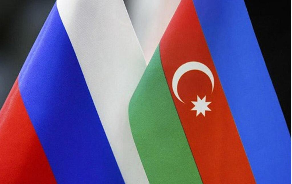 Астрахань и Азербайджан готовятся ко 2-му Каспийскому экономическому форуму