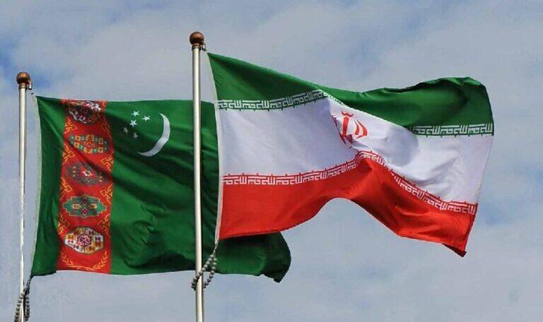 Иран будет импортировать 140 мегаватт электроэнергии из Туркменистана