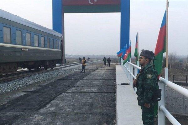 Станет ли Россия соперником Азербайджану в транспортном коридоре Север-Юг?