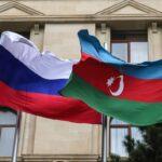 Эксперты России и Азербайджана обсудили совместные проекты в форума в преддверии КЭФ