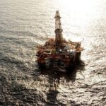 Исследования показывают потенциальные запасы газа в северо-восточном Иране - KEPCO