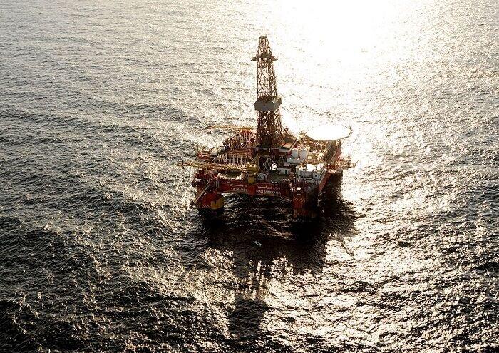Исследования показывают потенциальные запасы газа в северо-восточном Иране — KEPCO