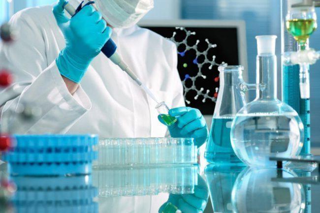 Центральная референс-лаборатория не имеет отношения к гражданскому здравоохранению Казахстана
