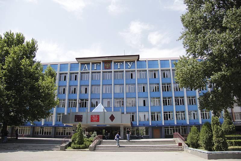 В Дагестане начнут выпускать специалистов по судостроительству