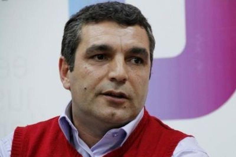 Создание Алятской СЭЗ позволит нарастить сотрудничество Азербайджана и Казахстана — эксперт