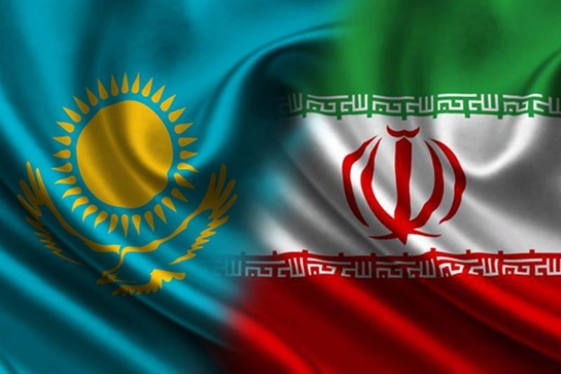 Иран и Казахстан изучили пути развития сотрудничества в горнодобывающей отрасли
