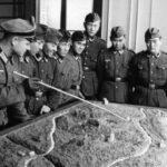 """Проект """"Большой Туркестан"""" - что нацисты планировали делать в Центральной Азии"""
