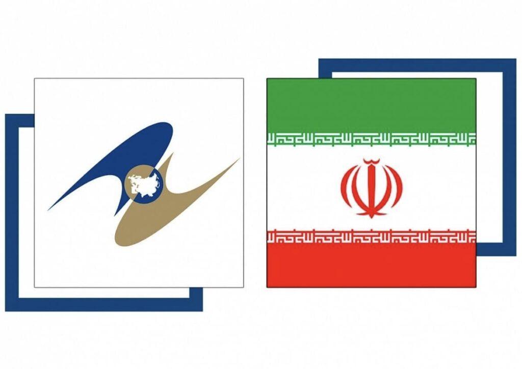 Глава совместной ирано-российской торговой палаты о вопросах сотрудничества с ЕАЭС