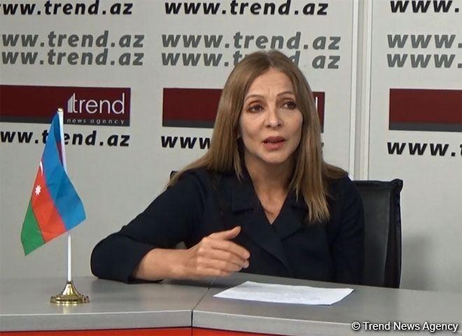 Эксперты прикаспийских стран обсудили перспективы развития туризма в регионе