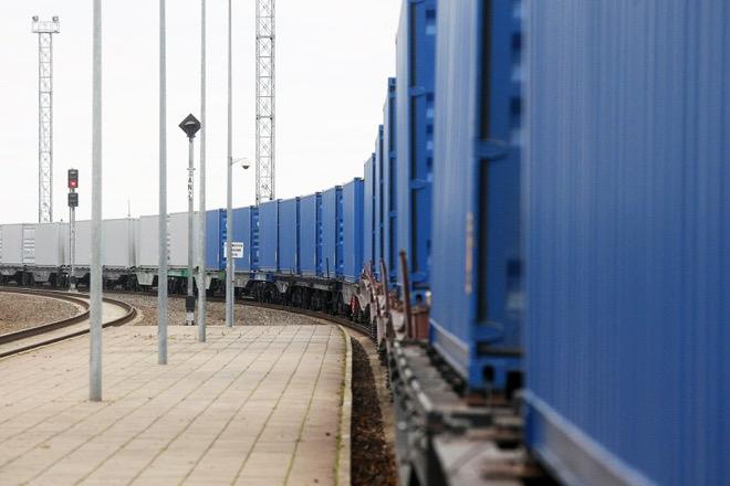 Вице-премьер Азербайджана Шахин Мустафаев рассказал о приоритетах транспортной стратегии Баку