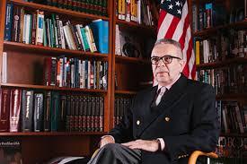 Эксперты Каспийского политического центра США об афганской стратегии Вашингтона в регионе