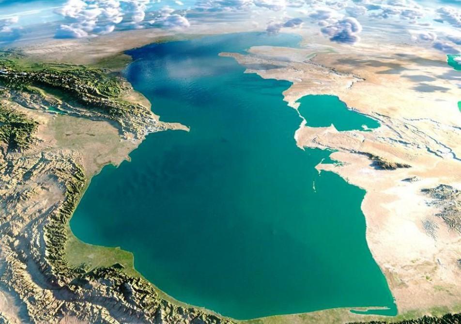Каспийский регион обладает позитивной динамикой развития – мнения  экспертов