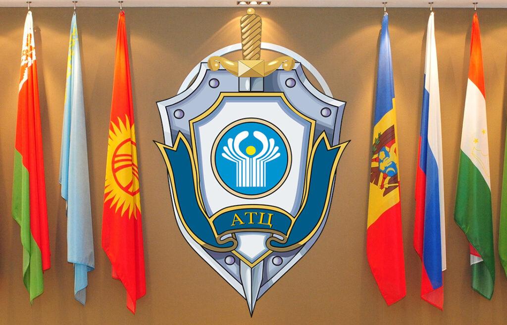 Спецслужбы девяти стран провели совместную тренировку к учениям «Каспий-Антитеррор-2021»
