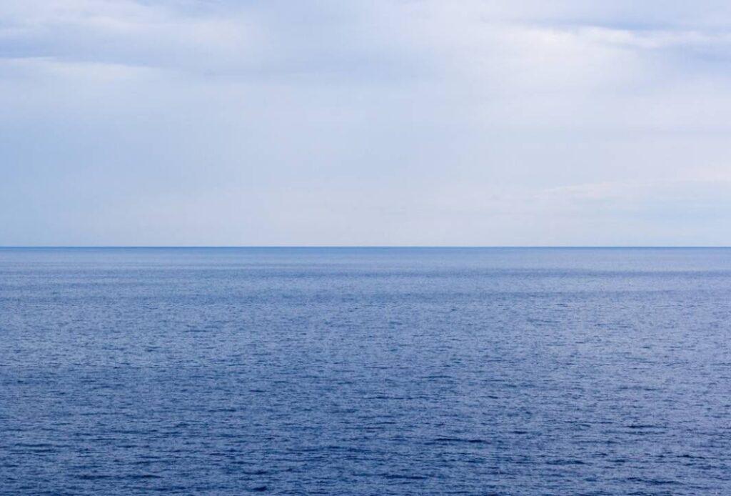 Каспийскому морю грозит экологическая катастрофа – считают казахстанские экологи