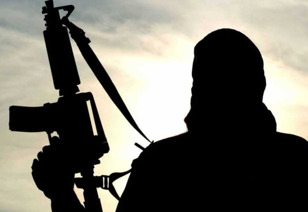 На западе Казахстана арестованы члены религиозно-экстремистской группировки
