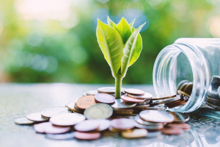 Эксперты стран Прикаспия обсудят перспективы и реалии «зелёной экономики»