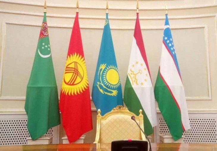 АСЕАН служит идеальной моделью для центральноазиатской региональной организации