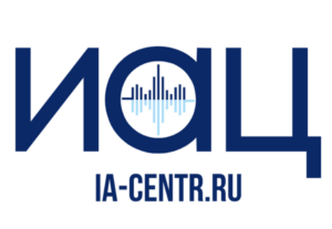 Состоится Российско-Кыргызская молодёжно-студенческая встреча