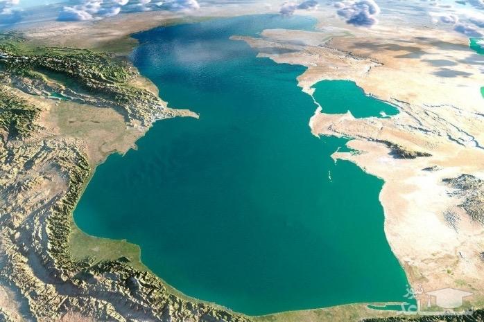 В Казахстане одобрен протокол об оценке воздействия на каспийскую окружающую среду