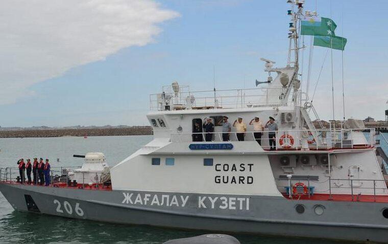 Казахстанцы и россияне обсудят вопросы обеспечения пограничной безопасности