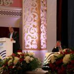 Посол Ирана в России посетил Астраханскую область