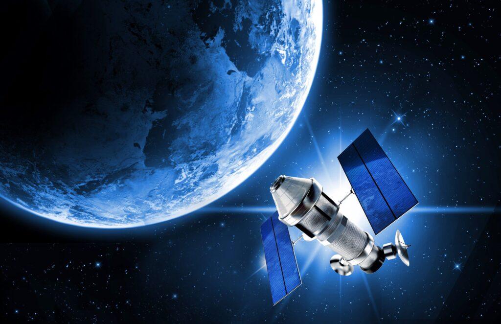 Азербайджан и Казахстан планируют обмениваться спутниковыми данными