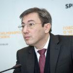 Азербайджанский политолог Ильгар Велизаде о проблемах в отношениях Баку и Тегерана
