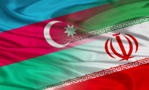 Экскурс в историю ирано-азербайджанских противоречий десятилетней давности