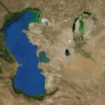 Сенат Казахстана ратифицировал  протокол о сохранении биоразнообразия Каспия