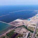 Иран запустит шесть судоходных линий по Каспийскому морю в Россию и Казахстан