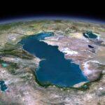 Иран вслед за Казахстаном одобрил протокол о сохранении биоразнообразия Каспия
