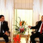 Перспективы вступления Туркменистана в Тюркский совет – мнение эксперта из Ашхабада