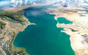 Все ратифицировали конвенцию по статусу Каспия, кроме Ирана. Чего ждут в Тегеране?