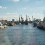 В Дагестане планируют создать ещё одну каспийскую портовую ОЭЗ