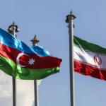 К отдельным истокам обострившегося ирано-азербайджанского конфликта